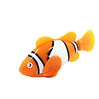 607fdffd39309d Интерактивная игрушка рыбка робот в Украине. Сравнить цены, купить ...