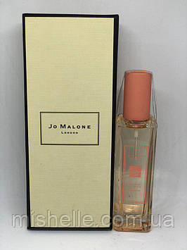 Парфюм унисекс Jo Malone Orange Blossom 30мл 2019 (Джо Малон Оранж Блоссом)