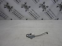 Антенна Toyota Venza (86300-0T040), фото 1