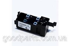 Блок электророзжига (электроподжига) для газовой плиты Whirlpool 480121104525