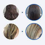 Філлер для волосся La'dor Perfect Hair Fill-Up Ampoule, 13 мл, фото 2