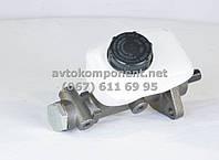 Цилиндр тормозной главный МОСКВИЧ 2140 (арт. 2140-3505010), ADHZX