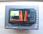 Ехолот GPS-Плоттер Garmin Striker Plus 7SV With GT52HW-TM, фото 2