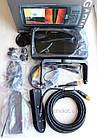 Ехолот GPS-Плоттер Garmin Striker Plus 7SV With GT52HW-TM, фото 5