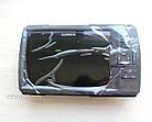 Ехолот GPS-Плоттер Garmin Striker Plus 7SV With GT52HW-TM, фото 6
