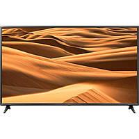 "Телевизор LG 43"" 43UM7000PLA, Smart TV, 4K"