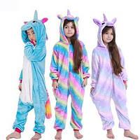 Пижама Кигуруми для детей