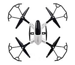 Квадрокоптер Song Young X33C WIFI FPV с камерой, фото 3