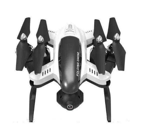 Квадрокоптер Song Young X33C WIFI FPV с камерой