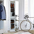Шкаф для обуви  009М, фото 2