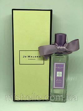 Парфюм для женщин Jo Malone Plum Blossom 30мл ( Джо Малон Плум Блоссом)
