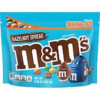 M&m's Hazelnut Spread 235.3 g