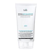 Протеиновая маска для поврежденных волос LA'DOR Hydro LPP Treatment, 150 мл