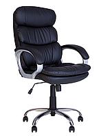 Кресло для руководителей Dolce CHR68ТМ Новый Стиль