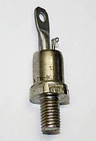 Тиристор Т10-80-10