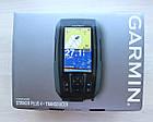 Ехолот GPS-Плоттер Garmin Striker Plus 4 with Dual Beam Transduser, фото 4