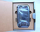 Ехолот GPS-Плоттер Garmin Striker Plus 4 with Dual Beam Transduser, фото 6