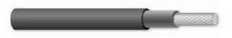 Кабель для сонячних батарей 4 мм² Kibor Wire & Cable