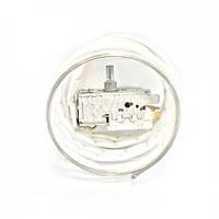Терморегулятор (термостат) K59-L1275 капиллярный для холодильника