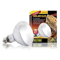 "Лампа для террариума ""Exo Terra Solar-Glo"" (125W) Hagen™"