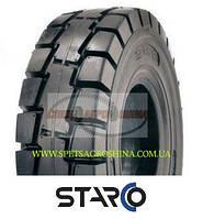 Шина 18X7-8 /STD/ STARCO TUSKER