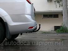Фаркоп Ford Focus II універсал з установкою! Київ