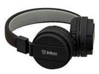 Безпроводные Bluetooth Наушники Inkax HP-06