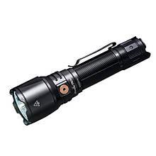 Ліхтар ручний Fenix TK26R