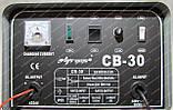 Зарядное устройство Луч СВ30 (12/24 V), фото 4