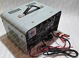Зарядное устройство Луч СВ30 (12/24 V), фото 5