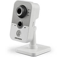 IP-камера Hikvision DS-2CD2420F-I (2,8 мм)