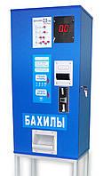 """Торговый автомат для продажи бахил """"СТАНДАРТ"""""""