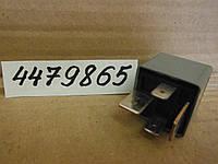 STILL 4479865 (7916253715) реле