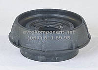 Опора амортизатора RENAULT KANGOO, CLIO II 97- передняя  с подшипником   (RIDER) (арт. RD.3496825506S), AAHZX