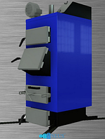 Твердотопливный котел НЕУС-ВИЧЛАЗ 65 кВт, фото 1
