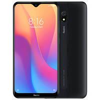 Xiaomi Redmi 8 / 8A