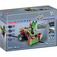 Конструктор Fischertechnik Robotics Мини бот (FT-533876), фото 1