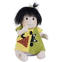 Кукла Rubens Barn Little Meiya. Little Rubens. (50014)