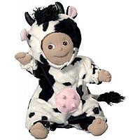 Кукла Rubens Barn Cow. ARK (90035), фото 1