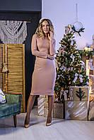 Платье женское в расцветках 38898, фото 1