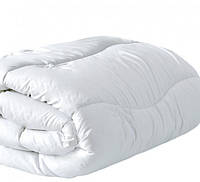 Одеяло с пропиткой Алоэ летнее 200x220 BOTANICAL ALOE VERA Ideia