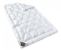 Одеяло летнее 155x215 SUPER SOFT CLASSIC Ideia