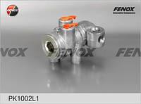 """Регулят давления задних тормозов ВАЗ-2101 """"FENOX"""" PK 1002L1"""