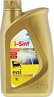 ENI i-Sint FE 5W-30 (1л) Синтетическое моторное масло