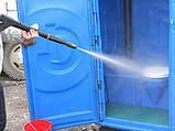 Био-туалет в аренду Киев Заказать био-туалет Киев, фото 8