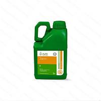 Інсектицид Залп (5л) - ALFA Smart Agro