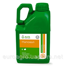 Інсектицид Наповал (5л) - ALFA Smart Agro