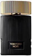 100 мл Tom Ford Noir Pour Femme (Ж)