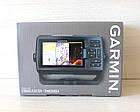 Ехолот GPS-Плоттер Garmin Striker Plus 5CV with GT20-TM Transduser, фото 4