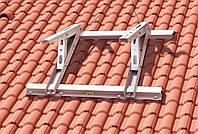 Кронштейн для крыши MT630